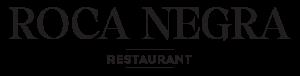 Logo Roca Negra Restaurant